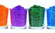 NBD stellt unter anderem Kunststoffadditive her, die die Abweisung von Plastikharzen erhöht. (Bild: Gerhard Seybert – Fotolia)