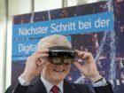 Die Digitalsierung soll Impulse für neue Geschäftsmodelle liefern und die Effizienz im Engineering voranbringen. Bild: Thyssenkrupp