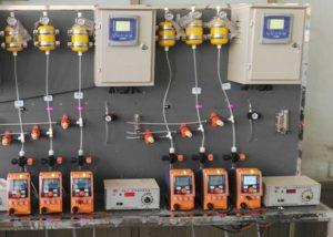 Batterieherstellung_gamma_X_3_CN