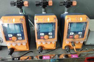 Batterieherstellung_gamma_X_CN