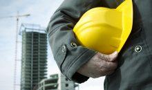 Vor allem die Baubranche sucht derzeit händeringend nach Ingenieuren. (Bild: Alexey Klementiev – Fotolia)