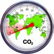 Der VDMA nennt das einheitliche Vorgehen bei der Messung des CO2-Ausstoßes einen wichtigen Schritt. (Bild: frank peters – Fotolia)