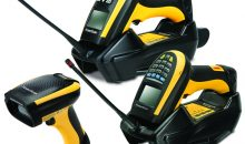 Datalogic 9100 PLP-PS-PM9100_GROUP-HR