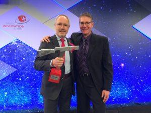 EH_Swiss Technology Award