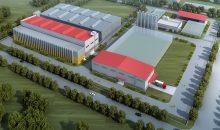 In China erwartet Lanxess ein jährliches Wachstum von 9 %. (Bild: Lanxess)