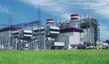 Siemens hat einen Auftrag über die Erweiterung des Gaskraftwerks Genelba in Argentinien erhalten. (Bild: Siemens)