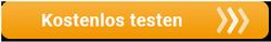 Kostenloser Test: 3 Ausgaben CHEMIE TECHNIK