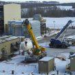 Fluor hat bei der Konstruktion dreier Süßgasanlagen in Kanada Zeit und Geld gespart. (Bild: Fluor)