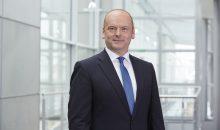 Markus Bochynek verlässt verlässt seinen Vorstandsposten bei Aucotec. (Bild: Aucotec)