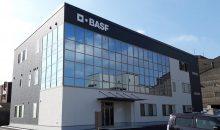Der Standort Onoda, Japan, von BASF Toda Battery Materials. (Bild: BASF)