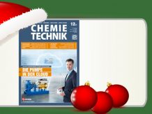 CT_Internet Weihnachten
