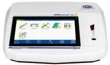 Machery Spektralphotometer Nanocolor VIS II