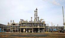 Am Standort Nanjing wollen BASF und Sinopec die Produktion von NPG verdoppeln. (Bild: BASF)