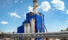 Sabic hat am niederländischen Standort Geleen eine Extrusionslinie für Polypropylen in Betrieb genommen. (Bild: Sabic)