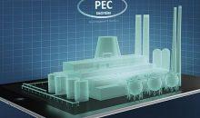 Stahl PEC-EX Software