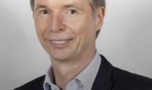 Jürgen Vinkenflügel ist ab 2018 neuer CEO bei Kelvion. (Bild: Kelvion)