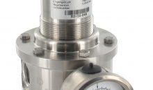 IMI Präzisionsdruckregler der Serie R3150
