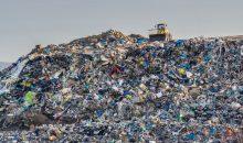 Die EU will die Mengen an Kunststoffabfällen reduzieren. Bild: vchalup - fotolia