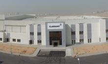 Clariant betreibt in Yanbu, Saudi-Arabien, einen weiteren Standort zur Produktion von Masterbatches in einem Joint Venture mit dem Kunststoffhersteller Rowad. (Bild: Clariant)