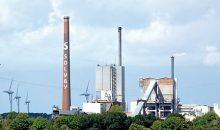 Am Standort Rheinsberg investiert Solvay 6 Mio. Euro. (Bild: Solvay)