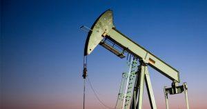 Wintershall will am Standort Emlichheim neue Erdölreserven erschließen. (Bild: Wintershall)