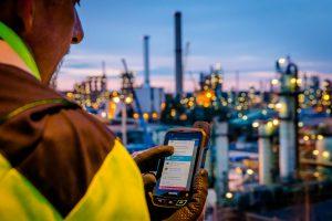 Bilfinger_Maintenance_Mobile_Solutions_May2015_porvoo[1]