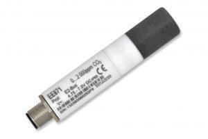 E+E Elektronik EE871 Messfühler
