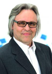 Helmut Koenig, Chief Technical Officer, Gabriel-Chemie Group.pg