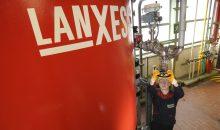 Lanxess kauft Phosphoradditiv-Geschäft