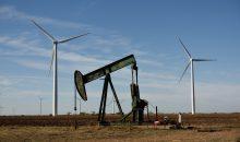 Unsere Analyse der  Prognosen der Welt-Energieexperten zur Entwicklung des Energiebedarfs und -angebots bis 2040 haben Sie auf Platz 4 geklickt. (Bild: Robert Coy – Fotolia)
