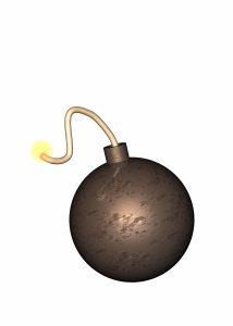 Bombe H1