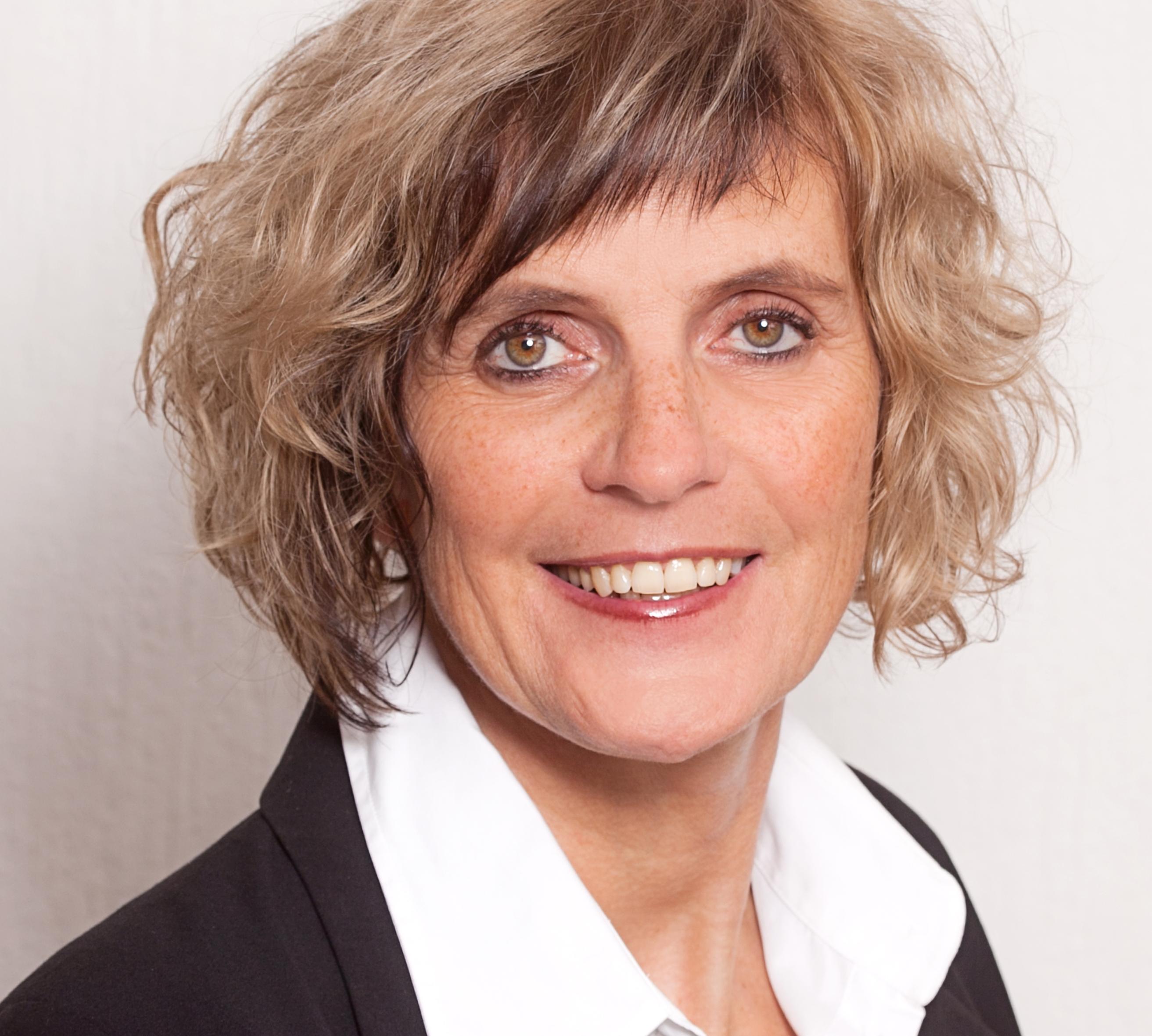 Beate Kerkhoff,  freie Journalistin für Bolz Intec