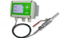E plus E Messumformer Ethernet EE360_10x15_300dpi_RGB