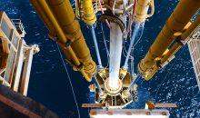 Die Öl- und Gasförderung war für Wintershall 2017 durch gestiegene Preise besonders lukrativ. (Bild: Wintershall)