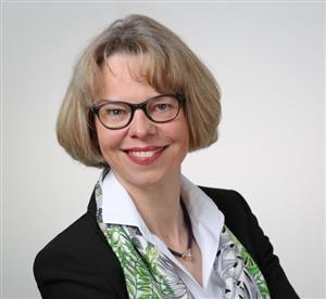 Dorothea Wenzel Merck