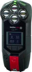 knip_G7c-20left-20with-20quad-gas-20cartridge 4c