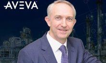 """""""88 Prozent der führenden Unternehmen aus kapitalintensiven Branchen geben an, dass Digitalisierung ihren Umsatz erhöhen würde, doch weniger als die Hälfte dieser Unternehmen sind bereits dabei, eine digitale Strategie umzusetzen"""", sagt Craig Hayman, Chief Executive Officer von Aveva. (Bild: Aveva)"""