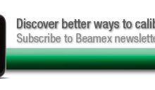 Beamex b mobile 2 0