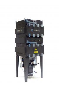 Bild1-ECR.Filtersystem