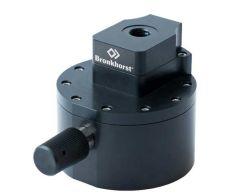 Bronkhorst Flow Control