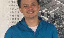 """Die Leitung des Gemeinschaftsunternehmens """"Edur Witte Pumps and Systems"""" übernimmt Allan Tan. (Bild: Edur)"""