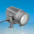 Papenmeier Lumistar USL-07-LED-Ex