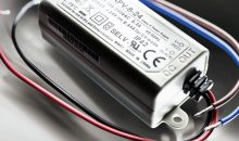 SCHURTER_1804pf084_psup24 VDC Power_Supply
