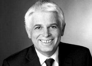 Der Weltverband für Gefahrgutverpackungen aus Kunststoff (ICPP) hat Thilo Klein vom IBC-Hersteller Schütz in Selters zum neuen Präsidenten gewählt.