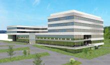 ABB plant 100-Mio-Euro-Invest