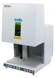 cab xeno1_800