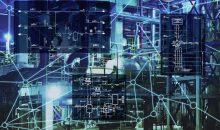 Alle Planungsgewerke in einer Umgebung – die Engineering Base 2018 soll sukzessive um alle Kerndisziplinen der Anlagenplanung ergänzt werden. Bilder: Aucotec