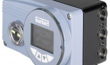 Bürkert_PM_Stellungsregler_Industrial-Ethernet_Bild1_8792