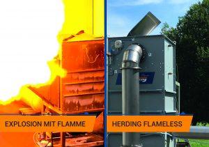 Bild3_Vergleich_Druckentlastung_und_Druckentlastung_Herding_FLAMELESS