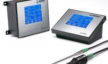 Optidew-401-501-sensors_web